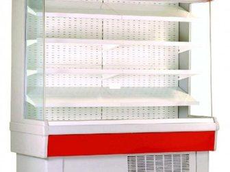 Смотреть изображение Разное Торговое оборудование для магазина 32510104 в Краснодаре