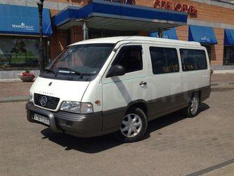 Просмотреть фото Аренда и прокат авто Пассажирские перевозки Автобусами и Микроавтобусами 32523794 в Краснодаре