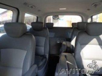 Скачать бесплатно изображение Аренда и прокат авто Пассажирские перевозки Автобусами и Микроавтобусами 32523794 в Краснодаре