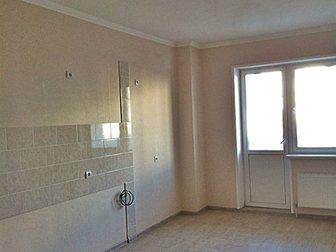 Продажа домов в Краснодаре