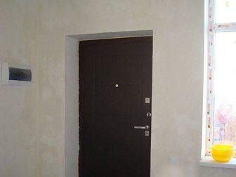 Смотреть фотографию  Продам 3-эт, таунхаус 105/50/23 м2 (участок 1 сот), п, Северный 32558975 в Краснодаре