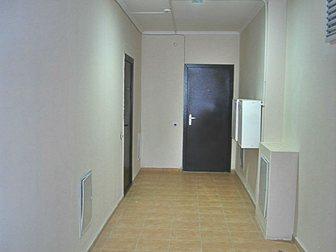 Просмотреть фото Квартиры в новостройках Продам новую 1-к, кв, 40/18/11 м2, ГМР 32585262 в Краснодаре