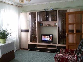 Скачать фото Продажа домов Продам дом 98/40/12 м2 (участок 5 сот), п, Северный 32604064 в Краснодаре