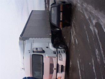 Увидеть фотографию Бескапотный тягач Renault Premium 440, 19T 32866580 в Краснодаре