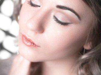 Новое foto  профессиональный макияж, визажист с выездом на дом 33001301 в Краснодаре