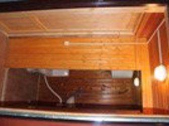 Увидеть фото Другая техника бытовки в аренду, 33583285 в Краснодаре