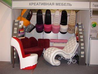 Новое изображение Мягкая мебель кресло-шезлонг 33664481 в Краснодаре