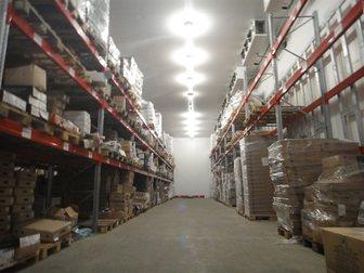 Увидеть фотографию Коммерческая недвижимость Производственные помещения от Собственника 33740039 в Краснодаре