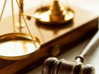 Увидеть foto Юридические услуги Защита прав Дольщиков 33763412 в Краснодаре