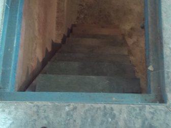 Уникальное foto Гаражи, стоянки гараж в трех уровнях 34037718 в Краснодаре