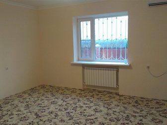 Смотреть фотографию Продажа домов дом 140 м, кв 34037808 в Краснодаре