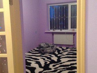 Просмотреть foto Продажа домов дом 140 м, кв 34037808 в Краснодаре