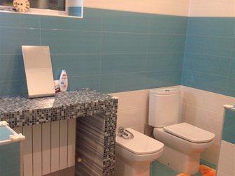 Скачать бесплатно фото Продажа домов дом 140 м, кв 34037808 в Краснодаре
