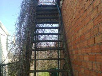 Новое изображение Продажа домов Дом в Тимашевске 34038127 в Краснодаре