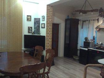 Скачать фотографию Продажа домов дом 120 м, кв, ул Садовая, пос Южный 34042921 в Краснодаре