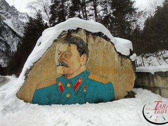 Увидеть foto  Туры из Краснодара-Цей! Все включено! 34215001 в Краснодаре