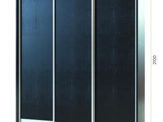 Скачать изображение Мебель для гостиной Шкаф от крупной мебельной фабрики в Краснодаре 34857364 в Краснодаре