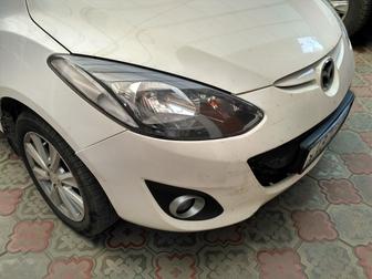 Смотреть foto  Продам авто 39196858 в Краснодаре