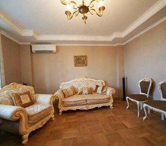 Фото в Недвижимость Продажа квартир В Центре г. Краснодара, на ул. Кубанонабережная, в Краснодаре 13000000