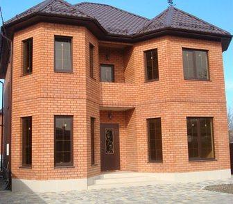 Фотография в Недвижимость Продажа домов В г. Краснодаре, в районе ТРК Красная площадь, в Краснодаре 8700000