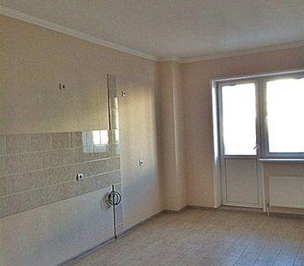 Фотография в Недвижимость Продажа домов В г. Краснодаре, в Юбилейном микрорайоне, в Краснодаре 6500000