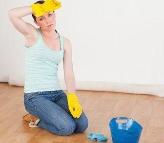 Фотография в   • профессиональная уборка помещений, уборка в Краснодаре 0