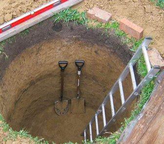 Изображение в Резюме и Вакансии Резюме Разнорабочие, землекопы  демонтаж, слом строений, в Краснодаре 0