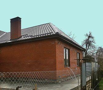 Фото в Недвижимость Продажа домов В г. Краснодаре, в районе Ростовского шоссе, в Краснодаре 3300000