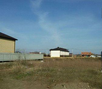 Изображение в Недвижимость Земельные участки В г. Краснодаре, в районе ул. Российской, в Краснодаре 2900000