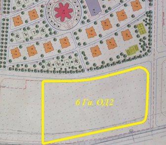 Фото в Недвижимость Земельные участки ЭНКА (ул. Ближний Западный обход).     Полностью в Краснодаре 50000000