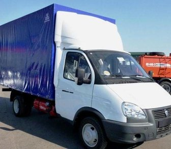 Фото в   выполню доставку и перевозку вашего груза в Краснодаре 150