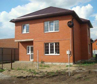 Изображение в Недвижимость Продажа домов В г. Краснодаре, в районе Немецкой деревни, в Краснодаре 6000000