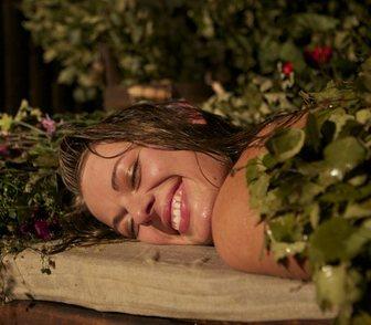 Изображение в Красота и здоровье Массаж Баня издавна считается местом для оздоровления в Краснодаре 100