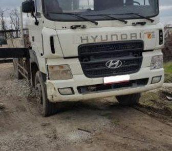 ����������� � ���� ����������� ������ ����������� Hyundai 2011 �. �. ���������������� � ���������� 4�100�000