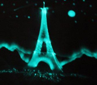 Изображение в Развлечения и досуг Организация праздников Что вы знаете об НЛО? Где-то слышали или в Краснодаре 0