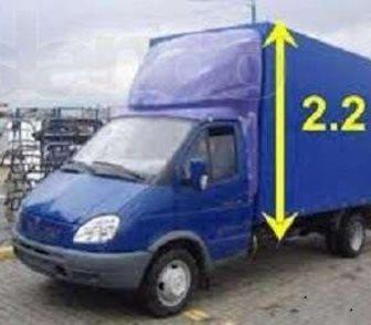 Изображение в Авто Транспорт, грузоперевозки Грамотно организованный квартирный переезд в Краснодаре 0