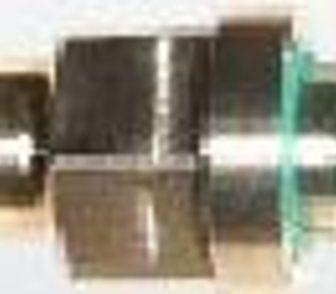 Фото в Авто Спецтехника Продается Датчик положения штока гидроцилиндра в Краснодаре 27500