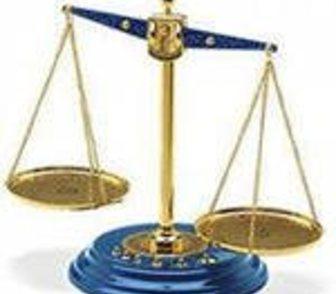 Изображение в Услуги компаний и частных лиц Юридические услуги - Приватизация земли, ввод в эксплуатацию; в Краснодаре 0