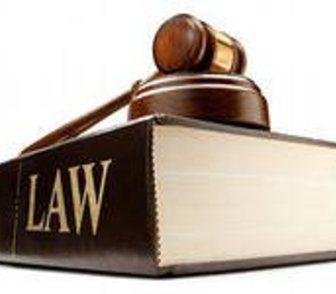 Фото в Услуги компаний и частных лиц Юридические услуги В случае, если у Вас имеется задолженность в Краснодаре 0