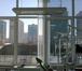Фотография в Строительство и ремонт Двери, окна, балконы Группа компаний «Миллениум» предлагает к в Краснодаре 354