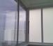 Foto в Строительство и ремонт Двери, окна, балконы Группа компаний «Миллениум» предлагает к в Краснодаре 354