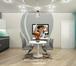 Foto в   Дизайн интерьера квартир, домов ( жилых помещений) в Челябинске 0