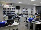 Новое фотографию  Сдам офисное помещение, от 90 до 322 м2 32629657 в Красногорске