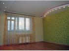 Фото в   Отделка новостроек, вторичный ремонт  Бригада в Красногорске 6