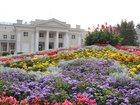 Изображение в Отдых, путешествия, туризм Пансионаты Виды отдыха:   VIP отдых   Корпоративный в Истре 3100