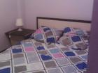 Свежее foto  Сдам комнату со всеми удобствами, На сутки, неделю, 36952710 в Красногорске