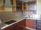 Фото в Недвижимость Разное Продается обустроенная 1-комнатная квартира в Красногорске 5600000