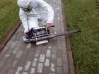 Скачать бесплатно foto Ландшафтный дизайн Озеленение и уход за садом Парк Пленер 38309150 в Красногорске