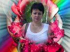 Свежее foto Услуги няни Ищу работу няни, 39245843 в Красногорске