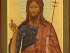 Увидеть фото Разное Обучение иконописи, Занятия по написанию икон своими руками! 39327717 в Красногорске
